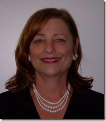 Dr.-Michelle-Hanna