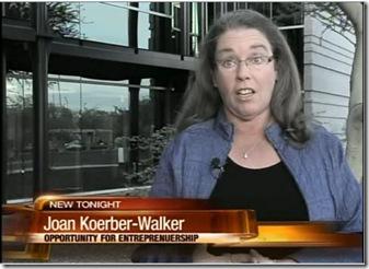 ABC15 10 21 2010