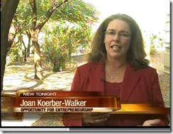 JKW ABC15 11 05 2010