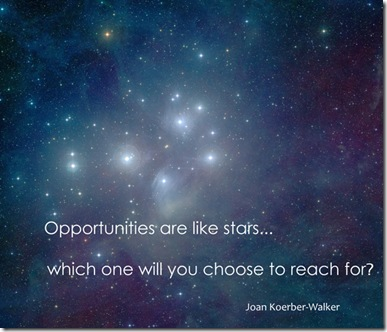 Opportunities-are-like-star