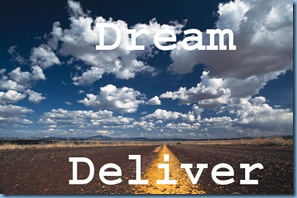 Dreams-and-Delivery
